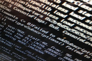 3 command line tips OS X users need
