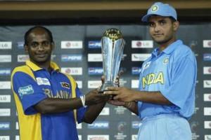 12-6: India's record in tournament semi-finals