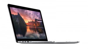 New Retina MacBook Pro 2016 release date, specs & feature rumours: We rate the chances of new MacBooks at Apple's 21 March iPhone SE launch event