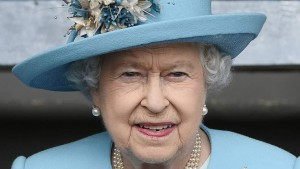 Queen Urges Inclusivity In Commonwealth Message
