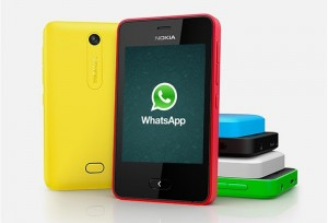 Journalist Arrested Over 'Inflammatory' WhatsApp Message