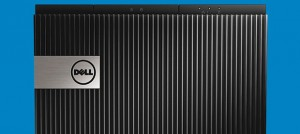 Dell's Embedded PCs Take the IoT to the Mainstream