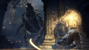 Dark Souls III review – prepare to praise