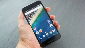 7 ways to boost the speed of Nexus 5X
