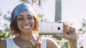 HTC 10 continues the slowest tease ever, this time showing off its battery
