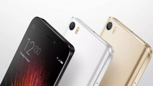 Mi Fan Festival: Xiaomi lists down exciting offers to celebrate its sixth birthday
