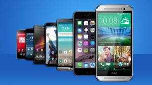The best mobile phone deals in April 2016