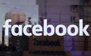 Only 1 In 5 People Truthful On Facebook, Study Finds