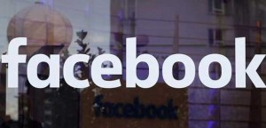 India Researchers Get Rs 4.84 Crore In Bug Bounty: Facebook