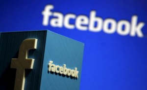 Make Payments Via Facebook Messenger Soon: Report