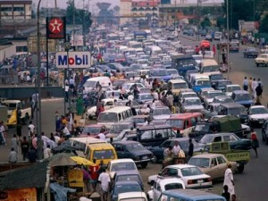 Fuel: Govt bows to marketers as scarcity worsens