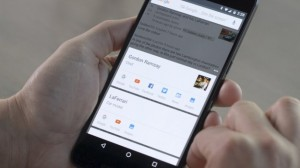 Huge cheat sheet tells you everything you can do with Google Now voice commands