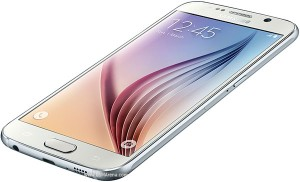 Verizon Galaxy S6 getting April security patch already
