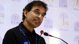 Harsha Bhogle off air for IPL 2016, says 'no one told me anything'