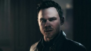 Quantum Break review – TV times