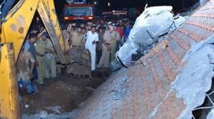 Kerala Fire LIVE: Major fire at Puttingal temple in Kollam, 105 dead