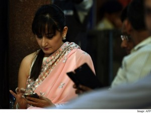 BSNL Says Added 2.2 Million Mobile Connections a Month in Q1 2016