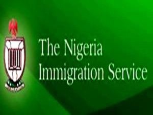 Immigration tragedy: Fed Govt gives jobs to 105