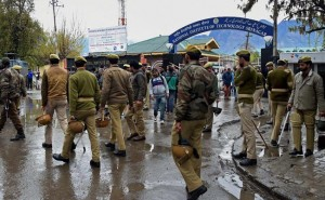 Don't Need Certificate Of Nationalism, Says Police After NIT Srinagar Unrest