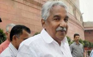 Kerala Chief Minister Oommen Chandy Uses Facebook Feature For Live Chat With Voters