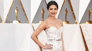 Priyanka Chopra to receive Phalke Film Foundation Award