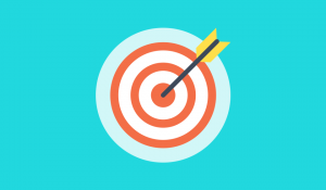What is Retargeting? (And How Does it Work?)
