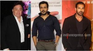 Rishi Kapoor, Emraan Hashmi, John Abraham mourn temple fire tragedy in Kollam