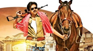 Sardaar Gabbar Singh box office collections: Pawan Kalyan starrer film opens well, but struggles to sustain