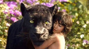 The Jungle Book collections: Jon Favreau's movie earns Rs. 23.60 cr. in just two days