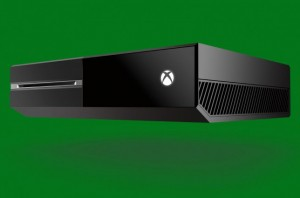 Phil Spencer hints at Xbox Two console, not 1.5 upgrade