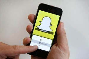 Snapchat 'pace filter' led to Georgia car Crash, Lawsuit Alleges