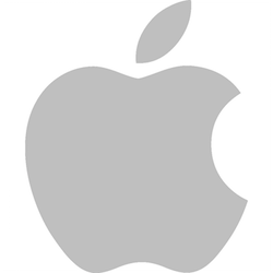 Police Investigating death at Apple's Cupertino Campus