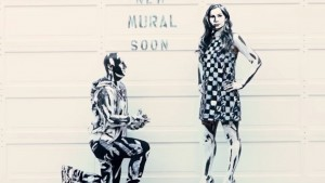 This living mural thought will make you do a double take