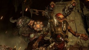Identity software addresses DOOM Beta remarks from computer customers