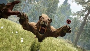 far Cry Primal name replace changes the HUD and brings tons of fixes; Patch notes here