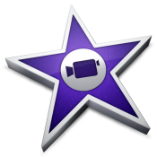 iMovie for Mac updated With rapid project introduction, different New functions