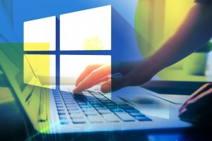 Windows 10 on tempo to attain 20% share by June
