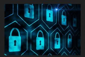Microsoft to begin SHA-1 crypto shutoff with home windows 10's summer season improve