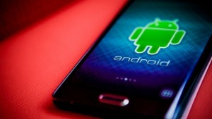 5 approaches to inject more performance into Android