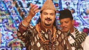 Amjad Sabri: Pakistanis mourn singer killed via Taliban