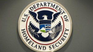 US border authority seeks visitors' social media information