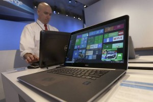 windows 10 Adoption Grows as Microsoft Promotes operating gadget