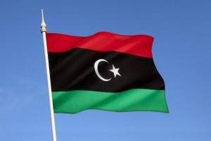 Libyan ammunitions depot explodes, 30 killed