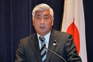 North Korea Musudan missile able to accomplishing Japan, Tokyo says