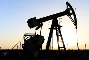 International financial institution: Uganda may want to get wealthy on oil