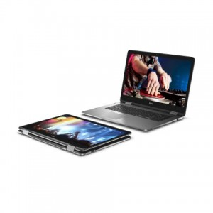 Dell pursuits big with its modern-day 2-in-1 computer systems