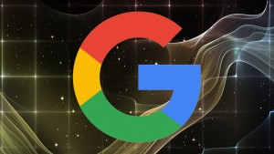 How Google's state-of-the-art layout desire impacts consumers' ability to go looking and find out