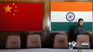 India's nationalists need to learn how to behave themselves: China media on global affairs