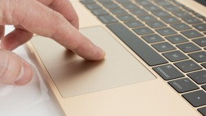 New MacBook Air launch date, specifications and rumours built-ingdom: Is Apple killintegratedg off the 'Air' logo?