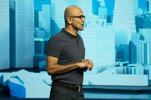 Why Microsoft is waving the magic Wand